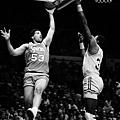 1984年Patrick Ewing , Big East