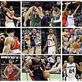 NBA 2012季中交易總整理