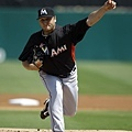 11.Mark Buehrle
