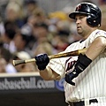 12.Michael Cuddyer