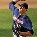 15.Joe Nathan
