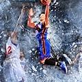 [海報] 2012/03/22 尼克勝76人  破冰而出