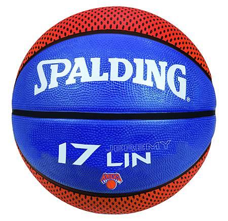 Lin_Ball_Image