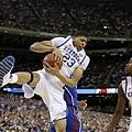 掌握籃板球就是掌握整場比賽