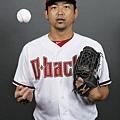 4. Takashi Saito