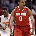 4.Jared Sullinger,Ohio State