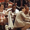 1988-89球季--52勝30敗