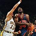1997-98球季--43勝39敗