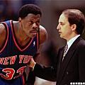 1995-96球季--47勝35敗