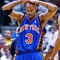 2003-04球季--39勝43敗