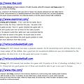 各家網站對於JET的評論