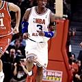 活塞時期-2003第一次入選明星賽
