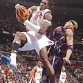 活塞時期-2004季後賽第二輪vs籃網
