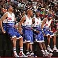 活塞時期-2006年活塞四將同入選明星賽