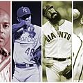 2012 MLB終結者落難年