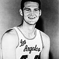 Jerry West -- 1969年季後賽 -- 42分、13 籃板、12 助攻