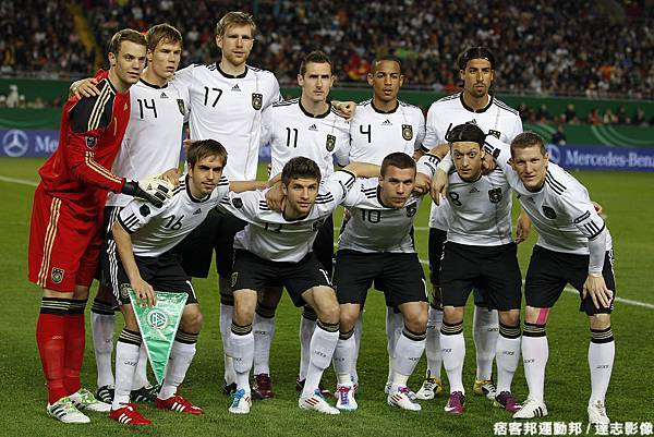德國 (01)