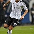 德國 (10)