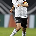 德國 (05)