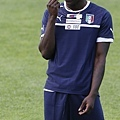 義大利 (10)