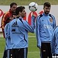 西班牙 (01)