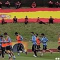 西班牙 (08)