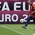西班牙 (09)