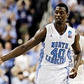小前鋒--2.Harrison Barnes--北卡大學(North Carolina),大二(6呎8,228磅)