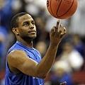小前鋒--7.Darius Miller--肯塔基大學(Kentuchy),大四(6呎7,233磅)