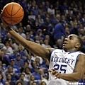 控球後衛--4.Marquis Teague--肯塔基大學(Kentucky),大一(6呎2,180磅)