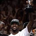 LeBron James,2011-12邁阿密熱火