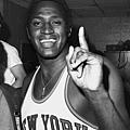 Willis Reed,1969-70 紐約尼克