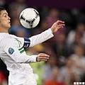 四強賽事  西班牙 0:0 葡萄牙 (PK 西班牙 4:2 葡萄牙)