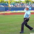 中華職棒23年全明星賽-全壘打大賽5