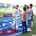 中華職棒23年全明星賽-全壘打大賽9