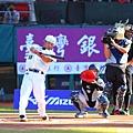 中華職棒23年全明星賽-全壘打大賽15