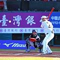 中華職棒23年全明星賽-全壘打大賽16
