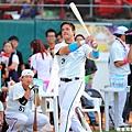 中華職棒23年全明星賽-全壘打大賽25