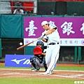 中華職棒23年全明星賽-全壘打大賽27