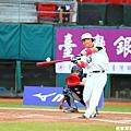 中華職棒23年全明星賽-全壘打大賽28
