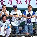中華職棒23年全明星賽