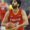 西班牙 -- Juan Navarro