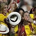 西班牙代表隊