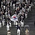 南韓代表隊