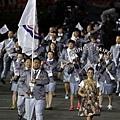 中華台北代表隊