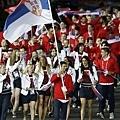 塞爾維亞代表隊