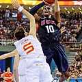 Kobe Bryant見血封喉