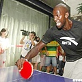 kevin_garnett_table_tennis