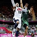 Carmelo Anthony獨得37分創夢幻隊史新高