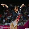 日本體操選手 田中理惠